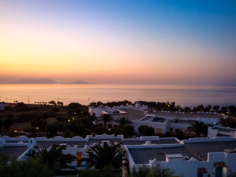 Alba Kos Aegean Village - In Viaggio Con Monica