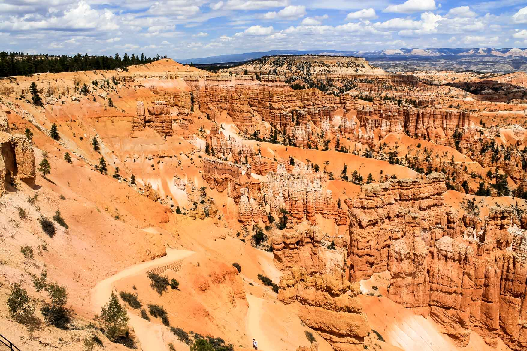 Bryce Canyon - In Viaggio Con Monica