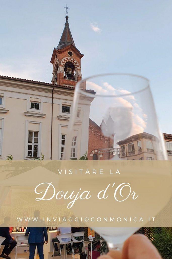 Degustazione vino a Palazzo Alfieri Asti